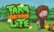 Farm for your Life İndir Yükle