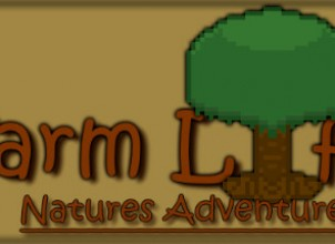 Farm Life: Natures Adventure İndir Yükle