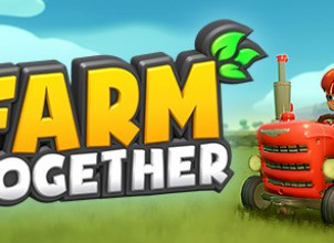 Farm Together İndir Yükle