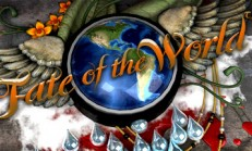 Fate of the World İndir Yükle