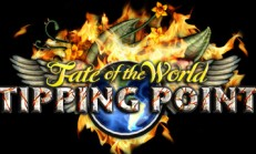 Fate of the World: Tipping Point İndir Yükle