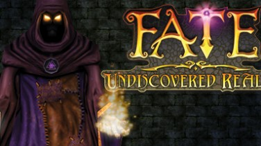 FATE: Undiscovered Realms İndir Yükle