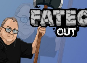 Fatec's Out İndir Yükle