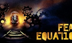 Fear Equation İndir Yükle