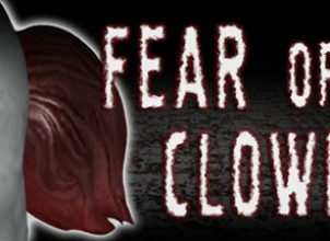 Fear of Clowns İndir Yükle