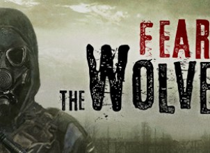 Fear The Wolves İndir Yükle