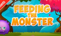 Feeding The Monster İndir Yükle