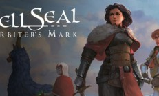 Fell Seal: Arbiter's Mark İndir Yükle