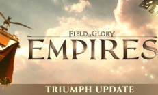 Field of Glory: Empires İndir Yükle