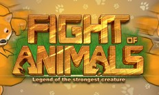 Fight of Animals İndir Yükle