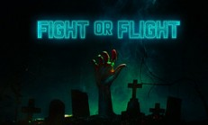 Fight or Flight İndir Yükle