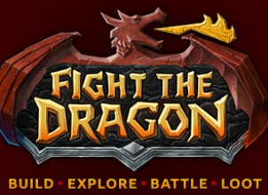 Fight The Dragon İndir Yükle