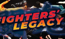 Fighters Legacy İndir Yükle