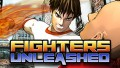 Fighters Unleashed İndir Yükle