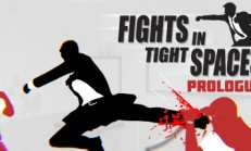 Fights in Tight Spaces (Prologue) İndir Yükle