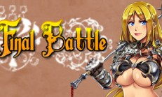 Final Battle İndir Yükle