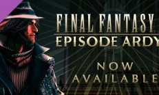 FINAL FANTASY XV WINDOWS EDITION İndir Yükle