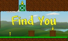 Find You İndir Yükle