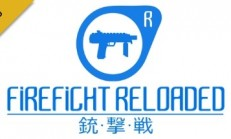 FIREFIGHT RELOADED İndir Yükle