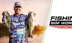 Fishing Sim World®: Pro Tour İndir Yükle