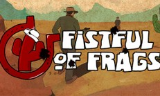 Fistful of Frags İndir Yükle