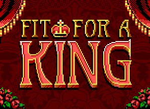 Fit For a King İndir Yükle