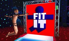 Fit It İndir Yükle