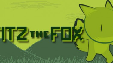 Fitz the Fox İndir Yükle