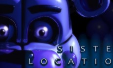 Five Nights at Freddy's: Sister Location İndir Yükle