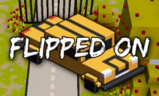 Flipped On İndir Yükle