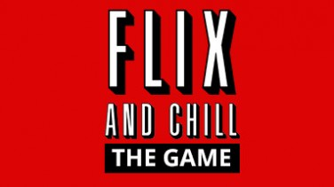 Flix and Chill İndir Yükle