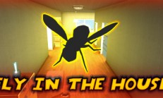 Fly in the House İndir Yükle