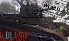 Fog Of War – Free Edition İndir Yükle