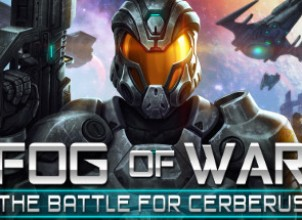 Fog of War: The Battle for Cerberus İndir Yükle