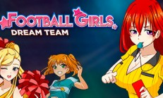 Football Girls: Dream Team İndir Yükle