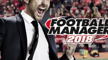 Football Manager 2018 İndir Yükle