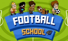 Football School İndir Yükle