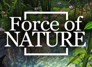 Force of Nature İndir Yükle
