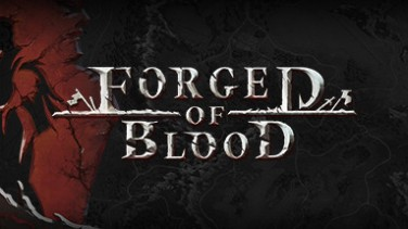 Forged of Blood İndir Yükle
