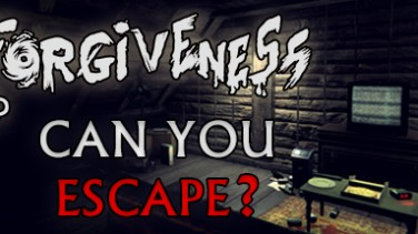Forgiveness : Escape Room İndir Yükle