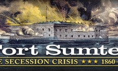 Fort Sumter: The Secession Crisis İndir Yükle
