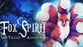 Fox Spirit: A Two-Tailed Adventure İndir Yükle