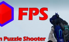 FPS – Fun Puzzle Shooter İndir Yükle