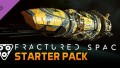 Fractured Space – Starter Pack İndir Yükle