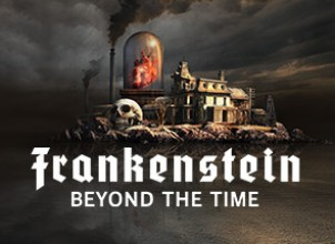 Frankenstein: Beyond the Time İndir Yükle