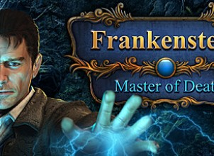 Frankenstein: Master of Death İndir Yükle
