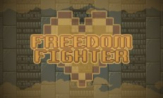 Freedom Fighter İndir Yükle