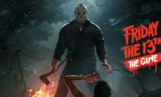 Friday the 13th: The Game İndir Yükle
