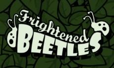 Frightened Beetles İndir Yükle