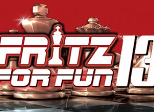 Fritz for Fun 13 İndir Yükle